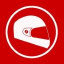 Typhoonhelmets logo icon