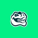 Tyrannosaurus Tech logo icon