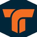 Tyree Oil logo icon