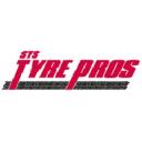 Tyre Pros logo icon