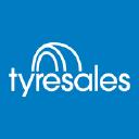Tyresales logo icon