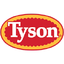 Tyson Food Company - Send cold emails to Tyson Food Company