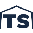 TYSON STEEL BUILDING PRODUCTS , INC. logo