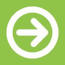 Tytho logo icon