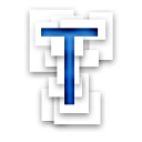 Tyzack Partners logo icon