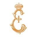 Tsarskoe Selo logo icon