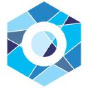 Territoires Zéro Chômeur De Longue Durée logo icon