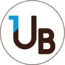 Bordeaux logo icon