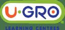 U Gro logo icon