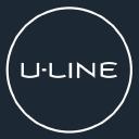 U-Line Corporation logo