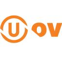Ov logo icon