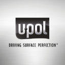 U-POL LTD logo