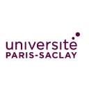 Université Paris Sud logo icon