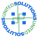 United Solutions Group on Elioplus
