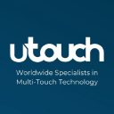 Touch logo icon