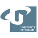 富山大学|Univ_Toyama
