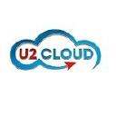 U2 Cloud, LLC logo