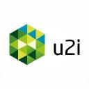 U2i Kraków - Send cold emails to U2i Kraków