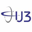 U3 Infotech Pte Ltd (U3) logo