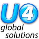 U4Global Solutions Limited logo