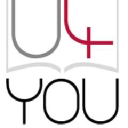 U4you University for You logo