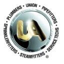 United Association (Ua) logo icon