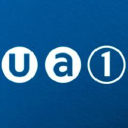 Ua1 logo icon