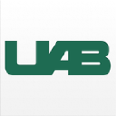UAB - The University of Alabama at Birmingham