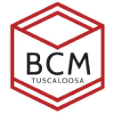 The BCM