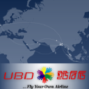 Ubd logo icon