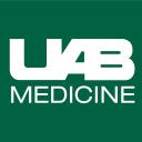 Uab Medicine logo icon