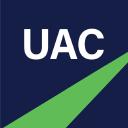 Uac logo icon
