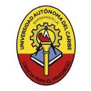 Universidad Autónoma Del Caribe logo icon