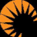 Urban Affairs Coalition logo icon