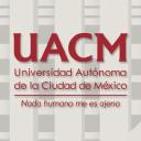 Uacm.edu