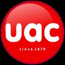 Uacnplc logo icon