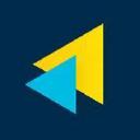 Uacrisis logo icon
