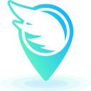 Uactiv logo icon