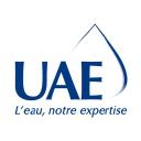 Uae logo icon