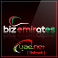 UAE.net ( Network ) logo