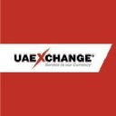 UAE Exchange - Send cold emails to UAE Exchange