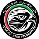 Uaejjf logo icon