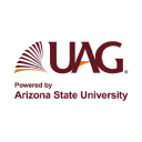 Read UAG Reviews