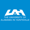 University of Alabama in Huntsville - Send cold emails to University of Alabama in Huntsville