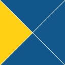 Український Інтерес logo icon