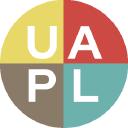 Upper Arlington Public Library