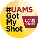 UAMS - University of Arkansas for Medical Sciences - Send cold emails to UAMS - University of Arkansas for Medical Sciences