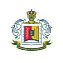 Uan logo icon