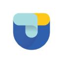 Uang Teman logo icon
