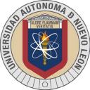 Universidad Autónoma De Nuevo León logo icon